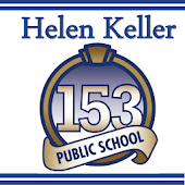 PS153 The Helen Keller School