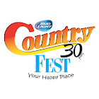Country Fest 2016 icon