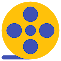 En Estreno - Películas online completas icon