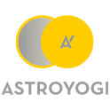 Astroyogi Astrologer: Online Astrology & Horoscope icon