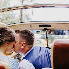 Wedding photographer Andrey Solovev (andrey-solovyov). Photo of 10.03.2017