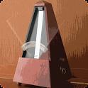 Loud Metronome icon