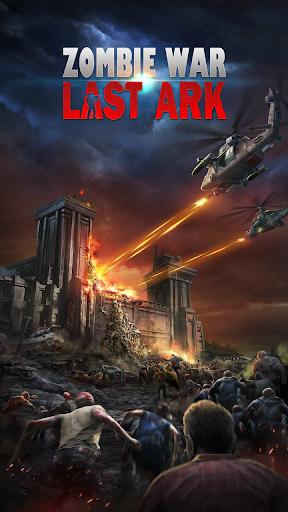 Zombies War: Last Ark 1.250.121 screenshots hack proof 1