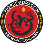 Logo of Horse & Dragon Sage Adweisse