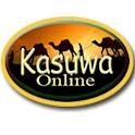 KasuwaOnline icon