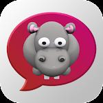 Animal Emoticons Icon