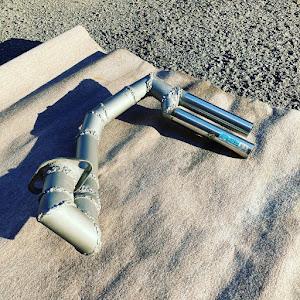 バモス HM1のカスタム事例画像 むらちゃんさんの2020年09月13日19:46の投稿