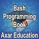 Bash Programming Book App Download for PC Windows 10/8/7