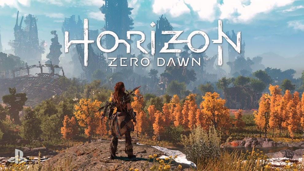 egs-2015-kopodo-horizon-zero-dawn-guerrilla
