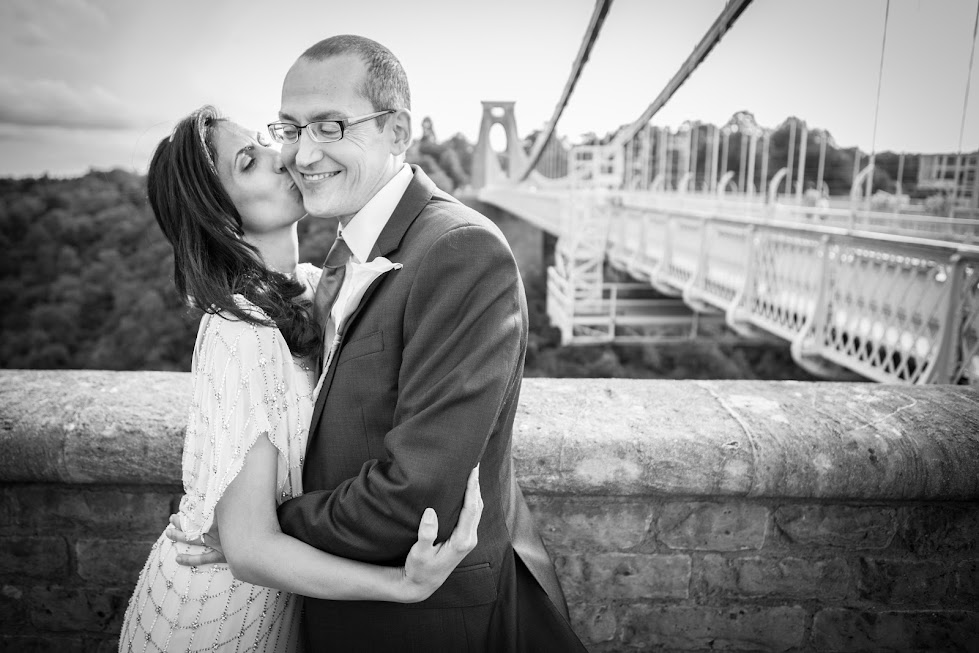 wedding-photography-bristol-clifton-bridge