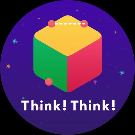 Think! Think! icon