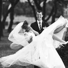 Wedding photographer Tatyana Shkurd (TanyaSH). Photo of 30.09.2015