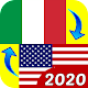 Download Italian - English Translator 2020 For PC Windows and Mac