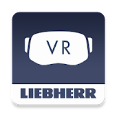 Liebherr Virtual Reality