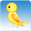 Draw Animals for Kids Free icon