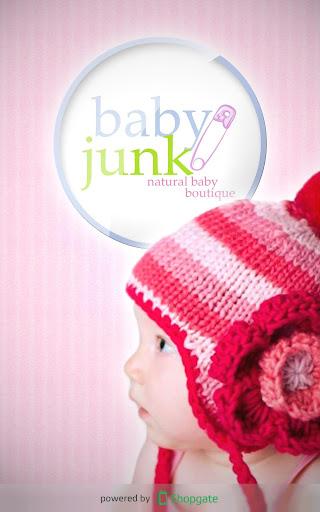 Baby Junk
