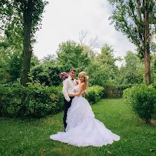 Wedding photographer Aleksey Asanov (Asanov). Photo of 05.08.2015