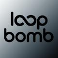 Loopbomb legacy 1