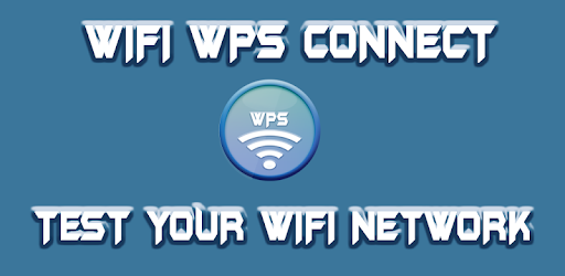 Wps Wpa Tester:Wps Connect ,Wifi Password for PC