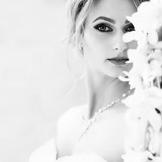 Wedding photographer Anatoliy Trudnenko (Trudnenko). Photo of 28.06.2017