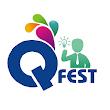Qfest icon