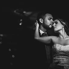Wedding photographer David Campos (dcgrapher). Photo of 26.04.2016