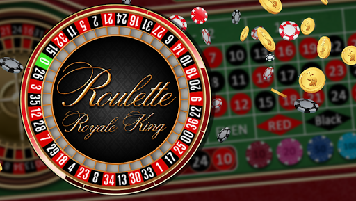 Roulette Royal King  screenshots EasyGameCheats.pro 5