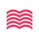オーディオブック (audiobook.jp) - 耳で楽しむ読書アプリ