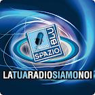 RADIO SPAZIO BLU icon