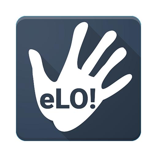 eLO! 2017