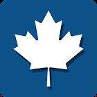 Kanada Reiseführer icon