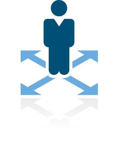 Suppinger Management - Bild Pragmatisch