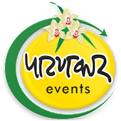 Patankar Events - Traditional Event Organizers