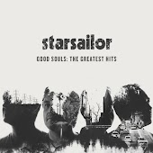 Good Souls: The Greatest Hits