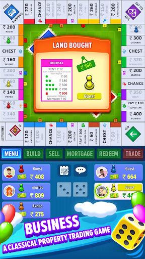 Business Game 1.2 screenshots 4
