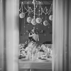 Wedding photographer Artem Zolnikov (Zolnikov). Photo of 18.11.2012