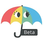 Tải Game Payong PAGASA BETA