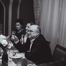 Свадебный фотограф Наталья Крамар (Weddphotokn). Фотография от 22.02.2018