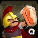 One Man Army – Epic Warrior icon