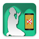 Auto silent at prayer time Android apk