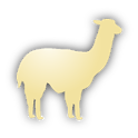 Map addon for Llama icon