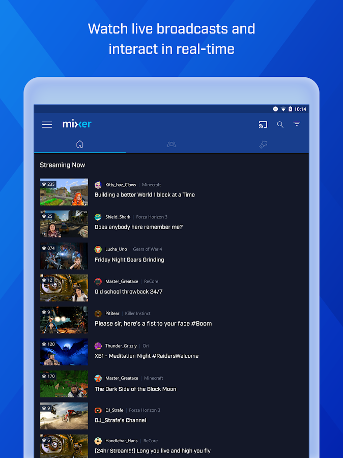 how to add game code to steam mobile app
