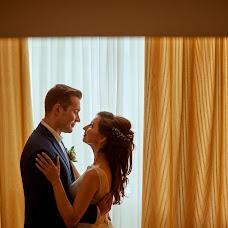 Wedding photographer Pavel Shved (ShvedArt). Photo of 26.12.2017