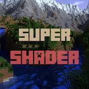 Shaders for Minecraft PE MCPE Texture Packs - Mobile App