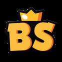 Brawl Stats for Brawl Stars icon