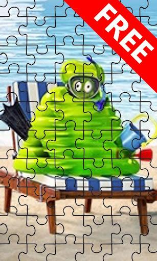 Transylvania Hotel Puzzle Summer Vacation 2 0 Cheat MOD APK