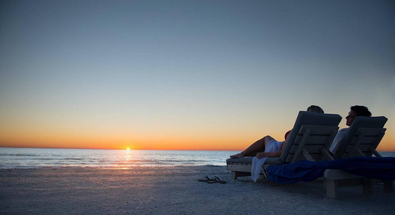 RumFish Beach Resort by TradeWinds