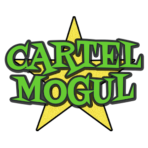 Cartel Mogul for PC and MAC