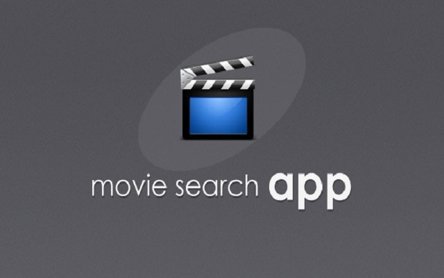 Movie Search Engine For Chrome Pro