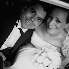 Wedding photographer Nico Nonesuch (nonesuchnyc). Photo of 09.06.2017